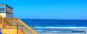 beach_stairs_ocean_HDR