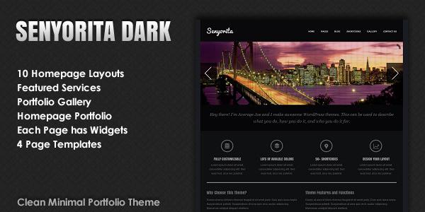 senyorita-dark-preview